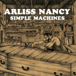 Arliss_Nancy-Simple_Machines_Cover-500x500