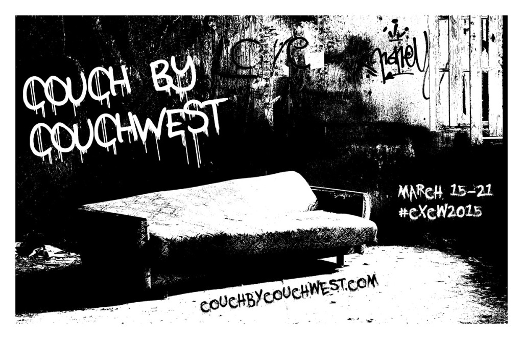 cxcw2015poster
