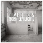 Timeslides_NorthernLights