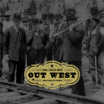 OutWest_COVER