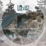 loftythings_seasons